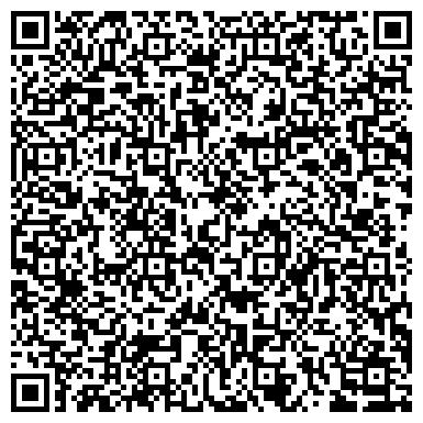 QR-код с контактной информацией организации Туроператор Путешествуйте с нами, Компания