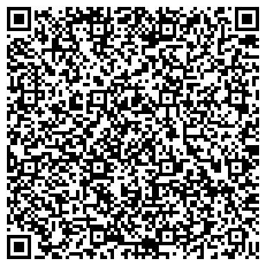 QR-код с контактной информацией организации Соляр Тур, Туристическое агенство