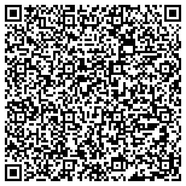 QR-код с контактной информацией организации Путефкин Турагенство, ЧП