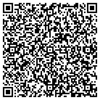 QR-код с контактной информацией организации lubava-tur, Компания