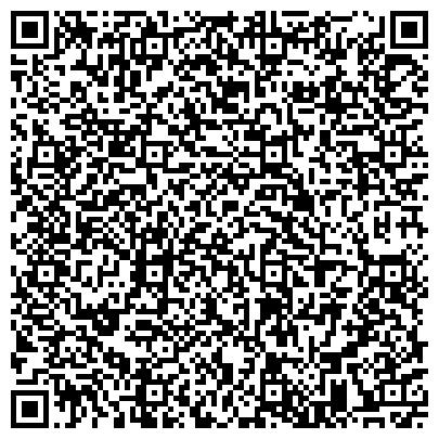 QR-код с контактной информацией организации Хмельницкое Бюро Переводов, Компания