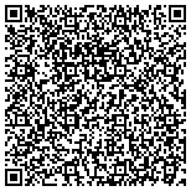 QR-код с контактной информацией организации Соната туристическое агенство, ЧП