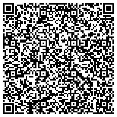 QR-код с контактной информацией организации ТУРОПЕРАТОР ГАЛА-ТУР, ООО
