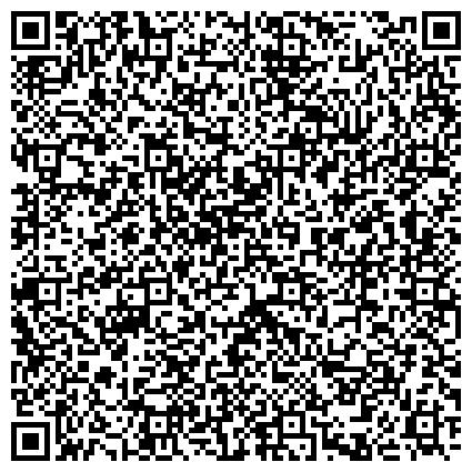 QR-код с контактной информацией организации Туристическое агентство SanJanTour (Санжантур), СПД