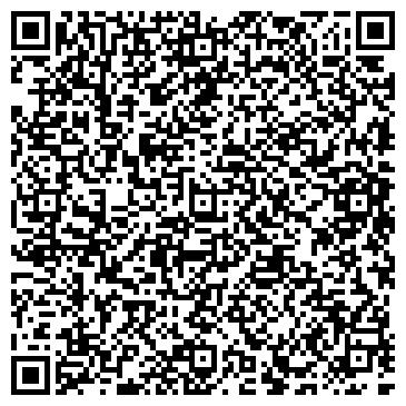 QR-код с контактной информацией организации Кристина Тур, ЧП (Kristalina tour)