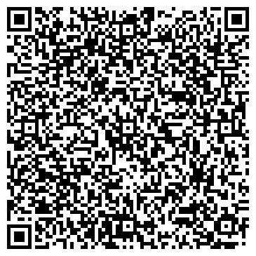 QR-код с контактной информацией организации Автопилот Туристическая фирма, ЧП