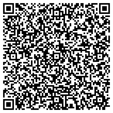 QR-код с контактной информацией организации Окси-Тревел (Oxy-Travel), ООО