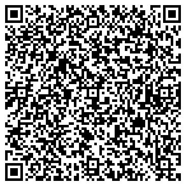 QR-код с контактной информацией организации Арена-Тур ТК (Grand Svit), ООО