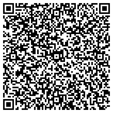 QR-код с контактной информацией организации Агенство Горящих Путевок