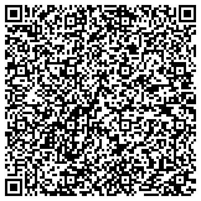 QR-код с контактной информацией организации Туристическое агентство Meleta, ООО