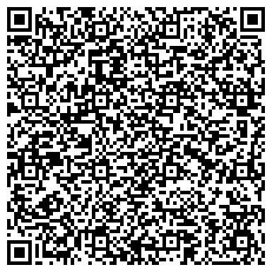 QR-код с контактной информацией организации Свит мандрив, Компания