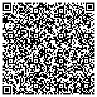 QR-код с контактной информацией организации Одесский Дворик, (Гостиница), ЧП