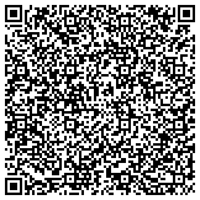 QR-код с контактной информацией организации Роза ветров, Туристическая компания