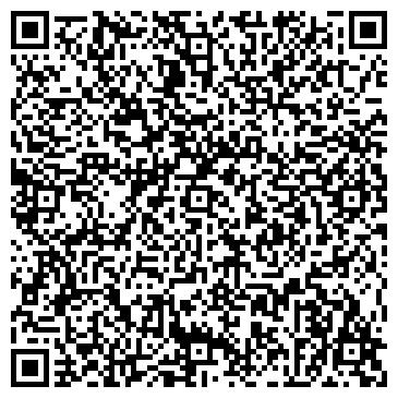 QR-код с контактной информацией организации Еременко и партнеры, ООО