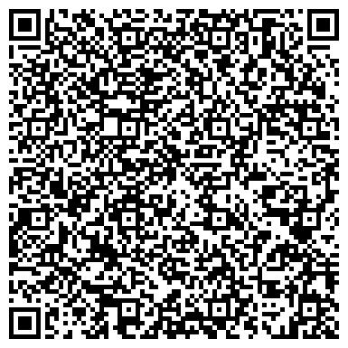 QR-код с контактной информацией организации Туристическая компания КОНАР, СПД