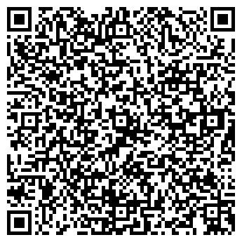 QR-код с контактной информацией организации Legend tours, ООО