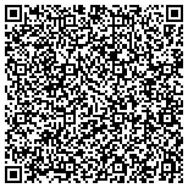 QR-код с контактной информацией организации Виванта Тревел, ООО (Vivanta Travel)