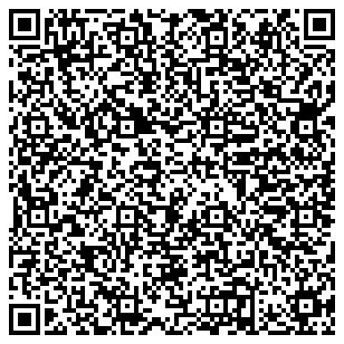 QR-код с контактной информацией организации Глобальные системы путешествий, ООО
