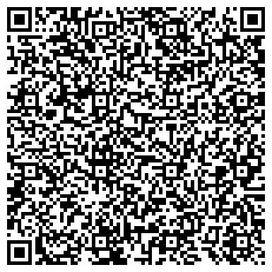 QR-код с контактной информацией организации Частный отель в Бердянске, ЧП