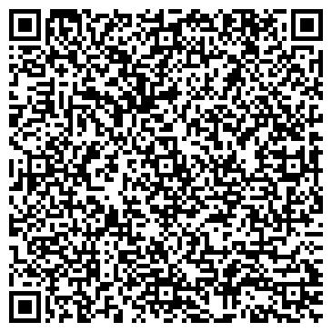 QR-код с контактной информацией организации Турфирма Дилижанс Тур,ЧП