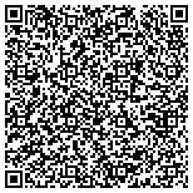 QR-код с контактной информацией организации Enjoytour, Туристическое Агентство