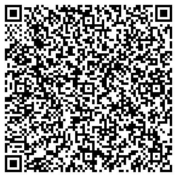 QR-код с контактной информацией организации Комплекс отдыха Елена, СПД
