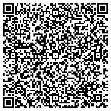 QR-код с контактной информацией организации С.О.В.А., ООО Турагенство