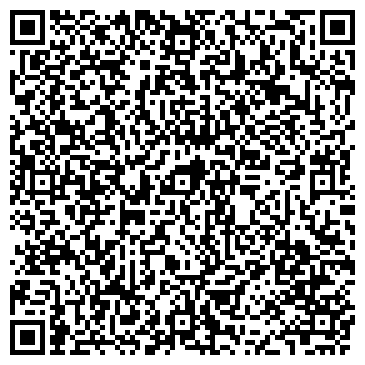 QR-код с контактной информацией организации Скарбниця Мандрив, ООО
