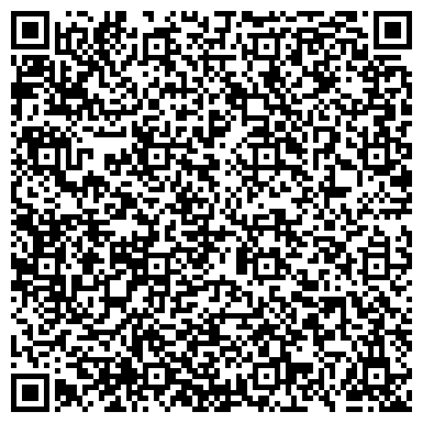 QR-код с контактной информацией организации Яхт клуб Дельфин, База отдыха, ЧП