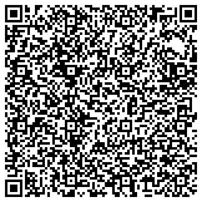 QR-код с контактной информацией организации Бурлаченко Людмила Петровна, СПД (Уютный дом)