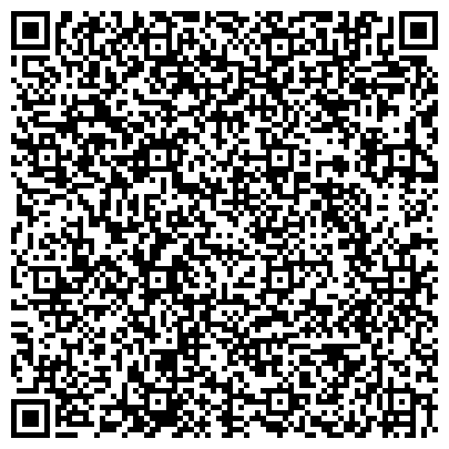 QR-код с контактной информацией организации Туристична крамниця Б.М.В (Богачук М.В.), ПП