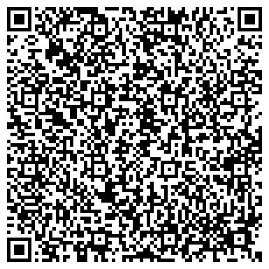 QR-код с контактной информацией организации Турфирма Эдем Тур (EDEM TOUR), ООО