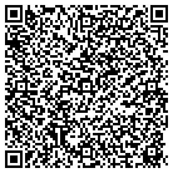 QR-код с контактной информацией организации Марищенко, ЧП