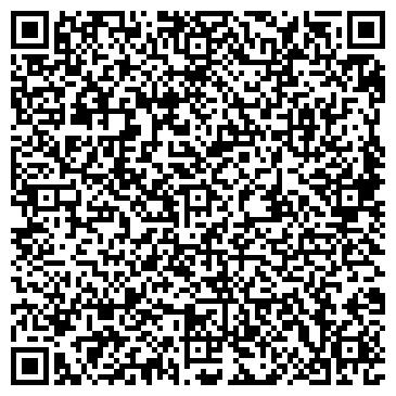 QR-код с контактной информацией организации Грин Айленд, ЧП