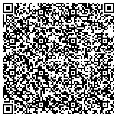 QR-код с контактной информацией организации Марлена, Туристическая фирма