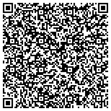 QR-код с контактной информацией организации Твой мир, Туристическое агенство