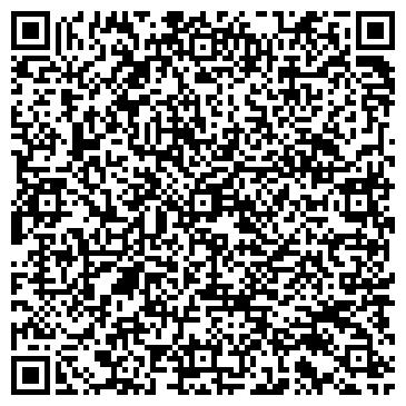 QR-код с контактной информацией организации Десадми, ЧП