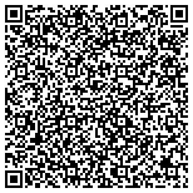 QR-код с контактной информацией организации Туристическая компания Горизонт Групп, ООО