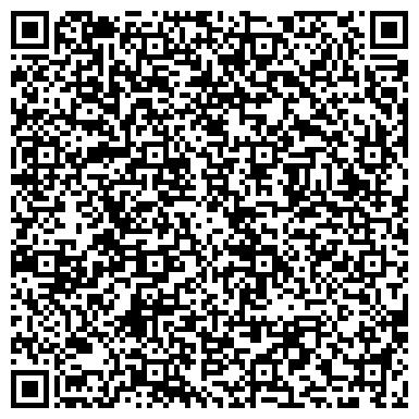 QR-код с контактной информацией организации Пегас Тур, ЧП (Туристическое агенство)