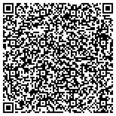 QR-код с контактной информацией организации Гранд круиз, Компания