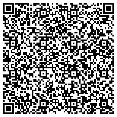 QR-код с контактной информацией организации Хорошевская Е.А., ФЛП