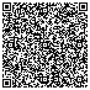 QR-код с контактной информацией организации МЕЛЬНИК, ЧП