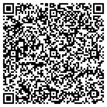QR-код с контактной информацией организации Архипцев О.В., ФЛП
