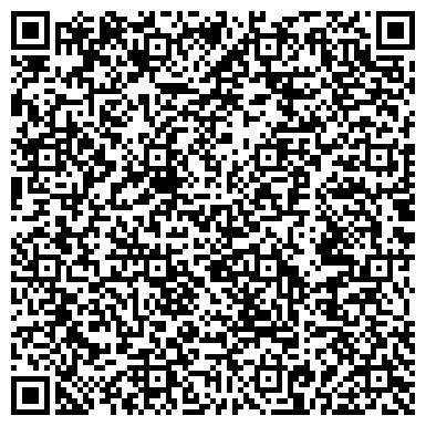 QR-код с контактной информацией организации Тур-Галичина, Туристический оператор