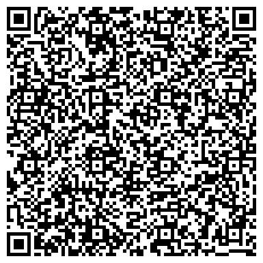 QR-код с контактной информацией организации Видпочинок, ТОА