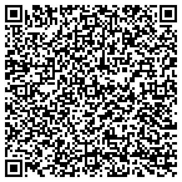 QR-код с контактной информацией организации База Отдыха Олимпик, ООО