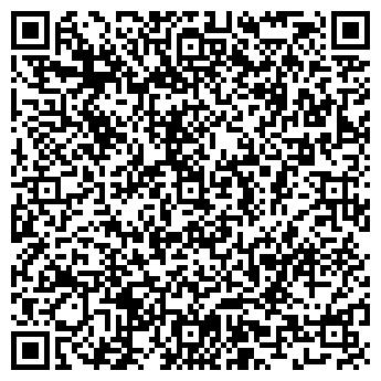 QR-код с контактной информацией организации МедПремьер Тур, ООО