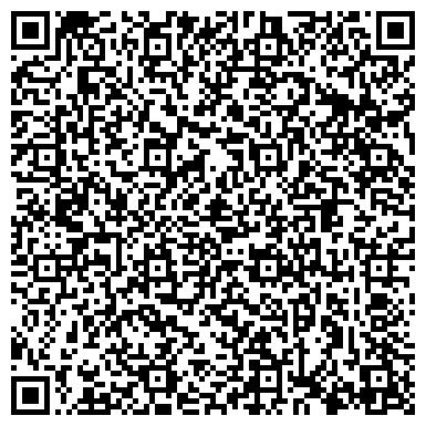 QR-код с контактной информацией организации Иоланта-Тур, Компания