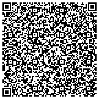 QR-код с контактной информацией организации Сеть Магазинов Горящих Путевок, Компания
