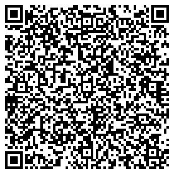 QR-код с контактной информацией организации Климук , СПД